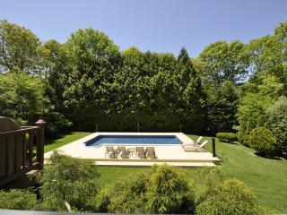 Hampton Bays nice 4bd,2ba,CAC,IGP,Billiard,Tennis - Hampton Bays vacation rentals