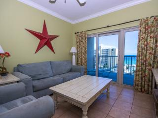 Crystal Tower 606 - Gulf Shores vacation rentals