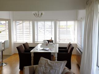 The Admirals Penthouse Apartments - Southampton vacation rentals