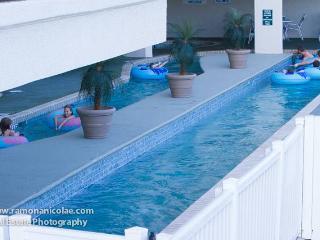 OCEAN BAY CLUB 1409 - North Myrtle Beach vacation rentals