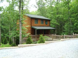 The Cardinal next to Pipestem State Park - Pipestem vacation rentals