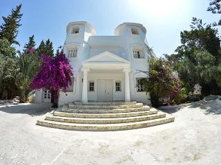 Villa des saveurs - Hammamet vacation rentals