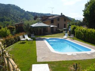 Casa Maddalena - Lucca vacation rentals