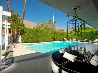 Palo Fierro Vacation Home - Palm Springs vacation rentals