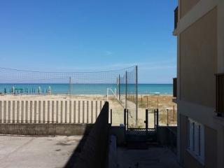 MeA Casamarina - Silvi Marina vacation rentals