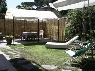 Villa Bianca - Lido Di Camaiore vacation rentals