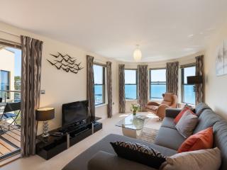 Masts A8 located in Torquay, Devon - Torquay vacation rentals