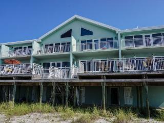 White Sands #417 - Pensacola Beach vacation rentals