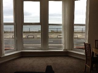 Vacation Rental in Newcastle upon Tyne