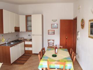 appartamento e B&B 200 metri dal mare - Cariati Marina vacation rentals