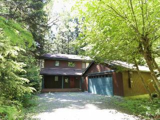 Sullivan Cedar - Rhododendron vacation rentals