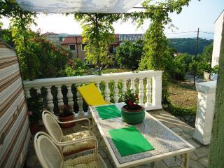 App2 - Vrbnik vacation rentals