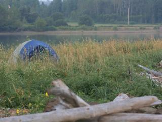 Camp Chaleur - Charlo vacation rentals
