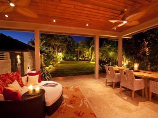 Vacation House Hawaii - Kahala vacation rentals