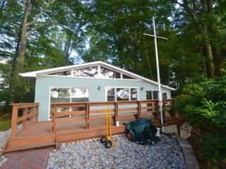 SECLUDED MAJESTIC ISLAND - Hopatcong vacation rentals