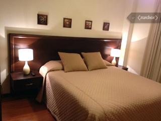 U$ 40.- Departamento Equip 1 Dorm Y so Fa Cama  Cap 4 Person - 191841 - Cochabamba vacation rentals