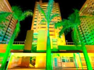 Apartamento Temporada- Orla de Atalaia- Sky,Wifi, Suítes Cl - 191847 - Aracaju vacation rentals