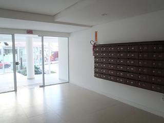 Florianopolis - Itacorubi - Prox. Ufsc E Udesc - 191907 - Florianopolis vacation rentals