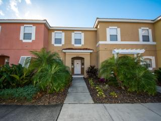 Three-Bedroom Townhouse - Unit 8579 - Four Corners vacation rentals