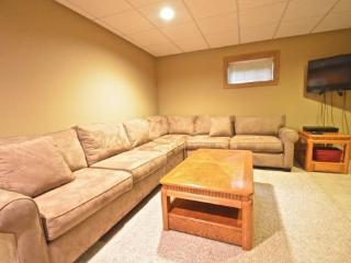 Cozy One Bedroom Condo Located in Disciples Village, Less Than 2 Minute Walk to Disciples Chair - Boyne City vacation rentals