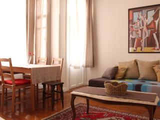 Pink House- Ideal for Big Groups - Istanbul vacation rentals