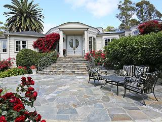 Prestigious Country Club Home in San Rafael - San Rafael vacation rentals
