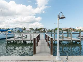 Brightwater Cay #2 - Clearwater Beach vacation rentals