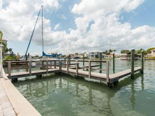 Brightwater Cay #3 - Clearwater Beach vacation rentals