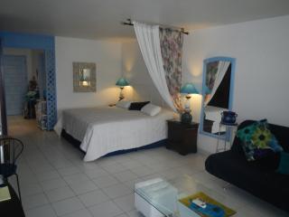 $60/nt Oceanfront Residence Mt Vernon Orient Beach - Orient Bay vacation rentals
