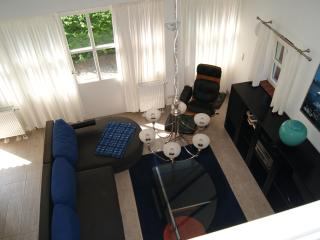 Vacation Home in Zingst - 2 bedrooms, max. 3 people (# 6880) - Zingst vacation rentals