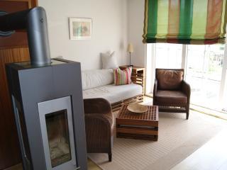Vacation Home in Zingst - 861 sqft, 2 Schlafraüme, max. 5 people (# 6881) - Zingst vacation rentals
