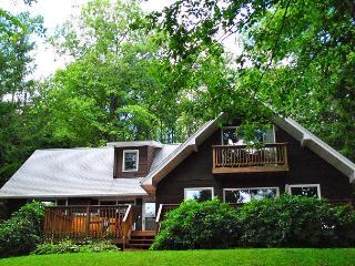 224 - Swanton vacation rentals