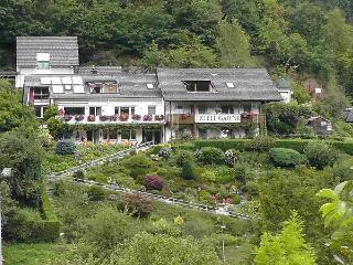 Guest Room in Wolfach -  (# 8120) - Wolfach vacation rentals
