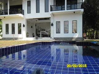 MADAMPE  HOUSE AMBALANGODA - Galle vacation rentals
