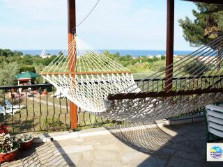 Holiday Family Villa 8 Persons Agiokampos Larissa - Agia vacation rentals