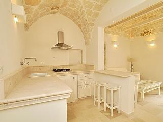 The Owl House - Ostuni vacation rentals