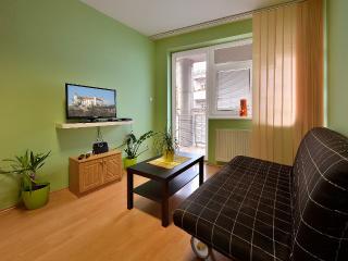 Zamocka 5 - Bratislava vacation rentals