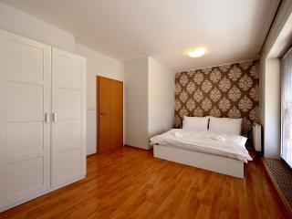 Verona - Bratislava vacation rentals