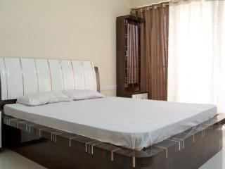 Luxury B&B in Goregaon East - Goregaon vacation rentals