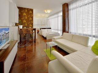 Happy Ambiente - Bratislava vacation rentals