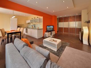 Megan Apartment - Bratislava vacation rentals