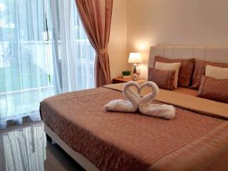 Epo Guesthouse - Wifi Available - Barbeque Pit - Ipoh vacation rentals