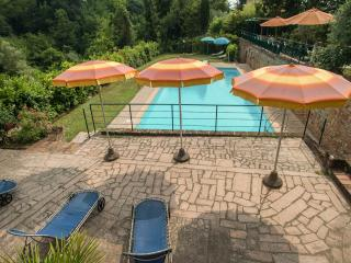 La Canonica - Palaia vacation rentals