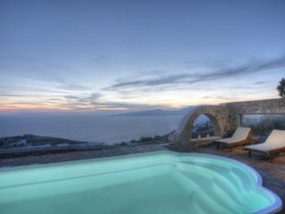 Villa Soledad Mykonos - Mykonos Town vacation rentals