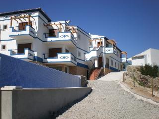 (T2) Monte da Ribeira - Agroturismo - Faro vacation rentals