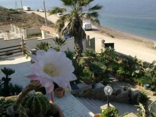 VILLA DELLA BALENA - Ribera vacation rentals