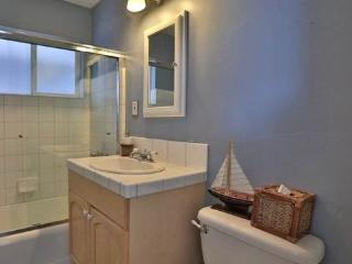 SUNNY RETREAT - San Diego vacation rentals