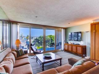 SERENDIPITY - San Diego vacation rentals