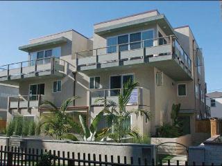 DREAM CATCHER - San Diego vacation rentals