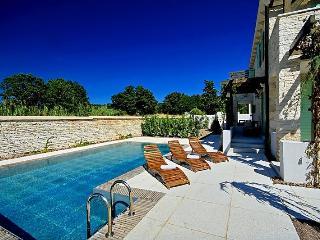 Villa Zanubia**** - Medulin vacation rentals